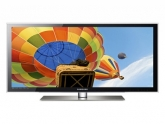 Samsung LED TV 23